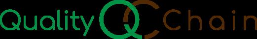 qualitychain logo
