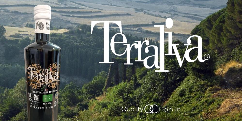 terraliva qualitychain
